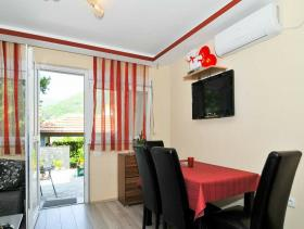 Image No.20-Maison de 3 chambres à vendre à Tivat