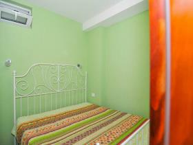 Image No.23-Maison de 3 chambres à vendre à Tivat