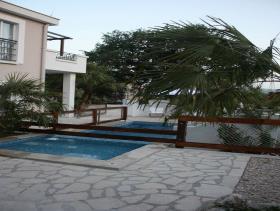 Image No.4-Villa de 5 chambres à vendre à Tivat