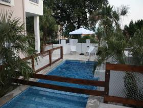 Image No.5-Villa de 5 chambres à vendre à Tivat