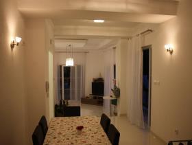 Image No.7-Villa de 5 chambres à vendre à Tivat