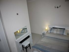Image No.8-Villa de 5 chambres à vendre à Tivat
