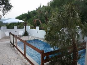 Image No.9-Villa de 5 chambres à vendre à Tivat