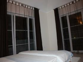 Image No.10-Villa de 5 chambres à vendre à Tivat