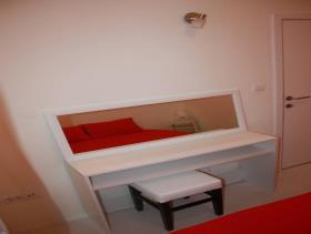 Image No.11-Villa de 5 chambres à vendre à Tivat