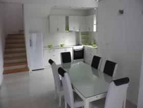 Image No.13-Villa de 5 chambres à vendre à Tivat