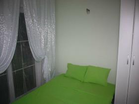 Image No.14-Villa de 5 chambres à vendre à Tivat