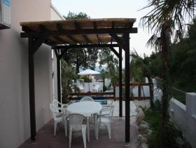 Image No.15-Villa de 5 chambres à vendre à Tivat