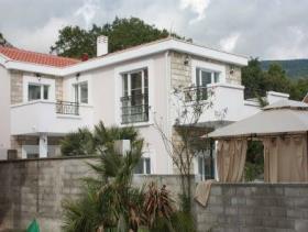 Image No.16-Villa de 5 chambres à vendre à Tivat