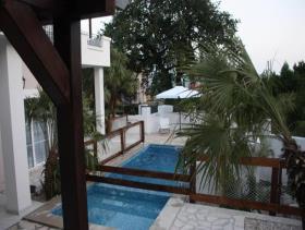 Image No.18-Villa de 5 chambres à vendre à Tivat