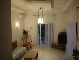 Image No.19-Villa de 5 chambres à vendre à Tivat