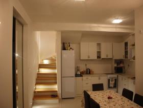 Image No.20-Villa de 5 chambres à vendre à Tivat