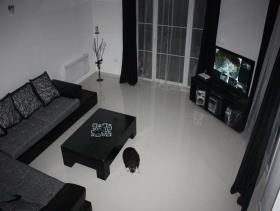 Image No.21-Villa de 5 chambres à vendre à Tivat