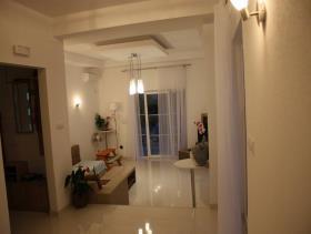 Image No.22-Villa de 5 chambres à vendre à Tivat