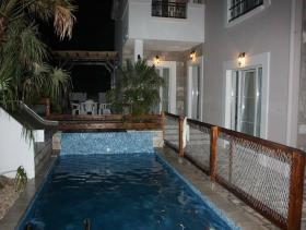 Image No.24-Villa de 5 chambres à vendre à Tivat