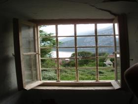 Image No.6-Maison de campagne de 5 chambres à vendre à Risan