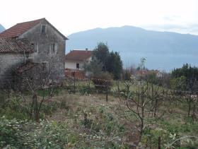 Image No.7-Maison de campagne de 5 chambres à vendre à Risan