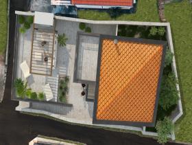 Image No.2-Terre à vendre à Prcanj