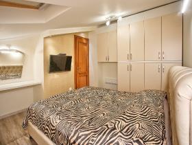 Image No.1-Maison / Villa de 3 chambres à vendre à Tivat