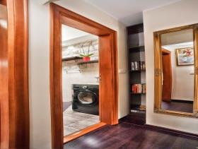 Image No.3-Maison / Villa de 3 chambres à vendre à Tivat