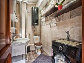 Image No.4-Maison / Villa de 3 chambres à vendre à Tivat