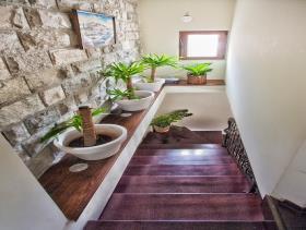 Image No.5-Maison / Villa de 3 chambres à vendre à Tivat