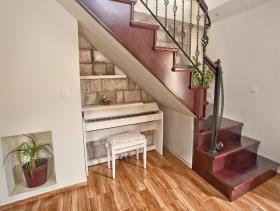 Image No.6-Maison / Villa de 3 chambres à vendre à Tivat