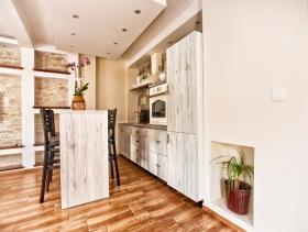 Image No.7-Maison / Villa de 3 chambres à vendre à Tivat