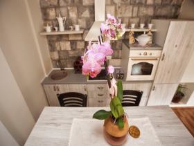 Image No.9-Maison / Villa de 3 chambres à vendre à Tivat