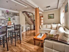 Image No.10-Maison / Villa de 3 chambres à vendre à Tivat