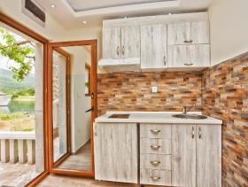 Image No.12-Maison / Villa de 3 chambres à vendre à Tivat