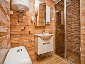 Image No.14-Maison / Villa de 3 chambres à vendre à Tivat
