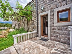 Image No.15-Maison / Villa de 3 chambres à vendre à Tivat