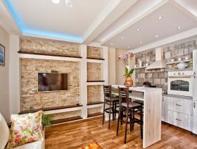 Image No.18-Maison / Villa de 3 chambres à vendre à Tivat