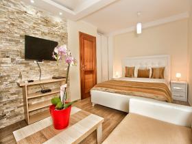 Image No.20-Maison / Villa de 3 chambres à vendre à Tivat