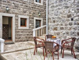 Image No.16-Maison / Villa de 3 chambres à vendre à Tivat