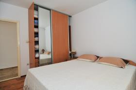 Image No.6-Appartement de 2 chambres à vendre à Prcanj