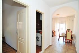 Image No.7-Appartement de 2 chambres à vendre à Prcanj