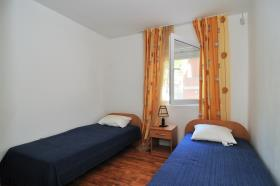 Image No.8-Appartement de 2 chambres à vendre à Prcanj