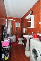 Image No.10-Appartement de 2 chambres à vendre à Prcanj