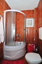 Image No.11-Appartement de 2 chambres à vendre à Prcanj