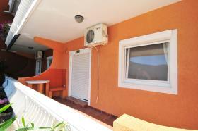 Image No.13-Appartement de 2 chambres à vendre à Prcanj