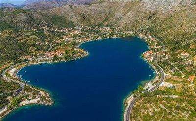 Zaton-near-Dubrovnik