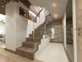 Image No.7-Duplex de 4 chambres à vendre à Dobrota