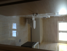 Image No.9-Duplex de 4 chambres à vendre à Dobrota
