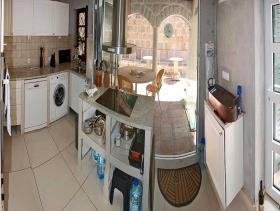 Image No.4-Villa / Détaché de 6 chambres à vendre à Kotor