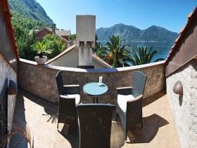 Image No.7-Villa / Détaché de 6 chambres à vendre à Kotor