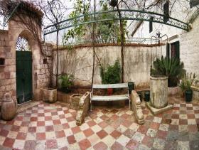 Image No.5-Villa / Détaché de 6 chambres à vendre à Kotor