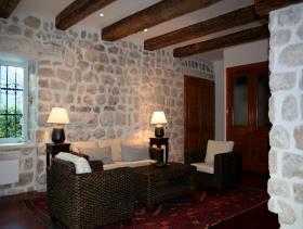 Image No.1-Maison / Villa de 7 chambres à vendre à Kotor