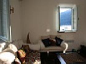 Image No.5-Maison / Villa de 7 chambres à vendre à Kotor